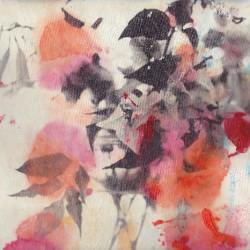 Tenneriffa – Traumverloren – Kopie (640×466)