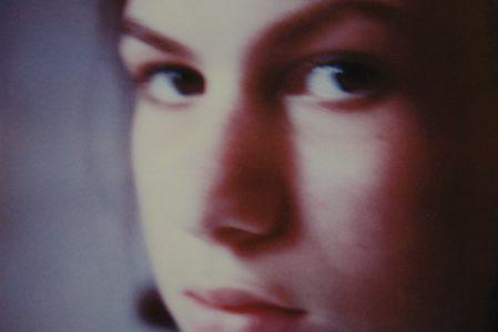 Lise P.