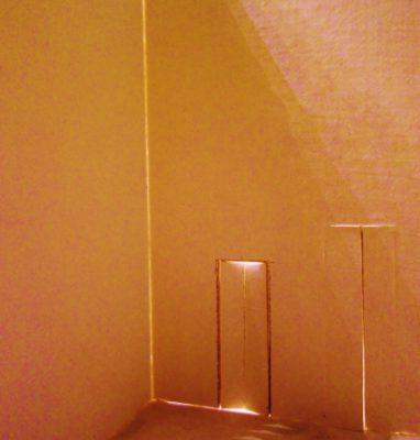 Zimmer Nr.4 Anhang für Karte
