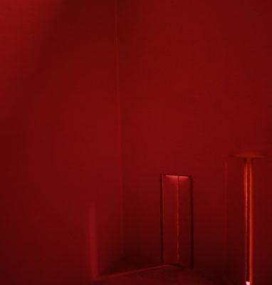 Zimmer Nr.8 – Kopie (427×640)